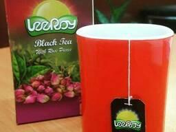 Чай - фото 6