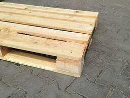 Prodej drevenych palet - photo 6