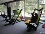Производство Тренажеров SportFIt для спортзалов - фото 6