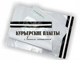 Сейф пакет, курьерская упаковка - фото 2