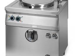 Boiling pan electric BLME