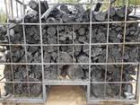Древесный уголь (твёрдые и смешанные породы) - photo 8