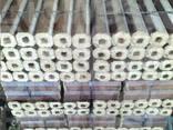 Hardwood - Logs PINI KAY - фото 1