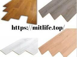 Ламинат оптом Mitlife LLC - фото 1