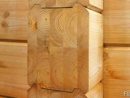 Lumber - фото 2