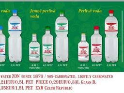 Производство Lemonade ZON с 1879 года - фото 2