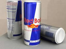Red Bull 250ml Energy Drink (Austria)