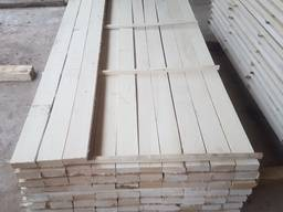Sell planks (boards) Aspen