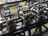 Sheet Metal Profiling Equipment - фото 2