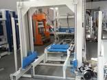 Вибропресс для производства тротуарной плитки R-500 Базовый - фото 7