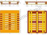 Заказ поддонов в производство СР7 СР9 - фото 4
