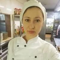 Карабан Ирина Юрьевна