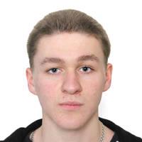 Мирошниченко Костянтин Сергеевич
