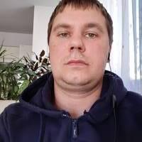 Вайда Павел Иосифович
